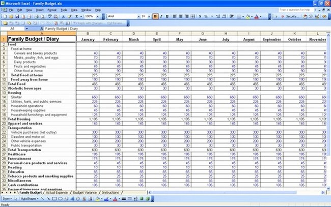 Credit Card Payment Tracking Spreadsheet New Credit Card Payment Tracking Spreadsheet