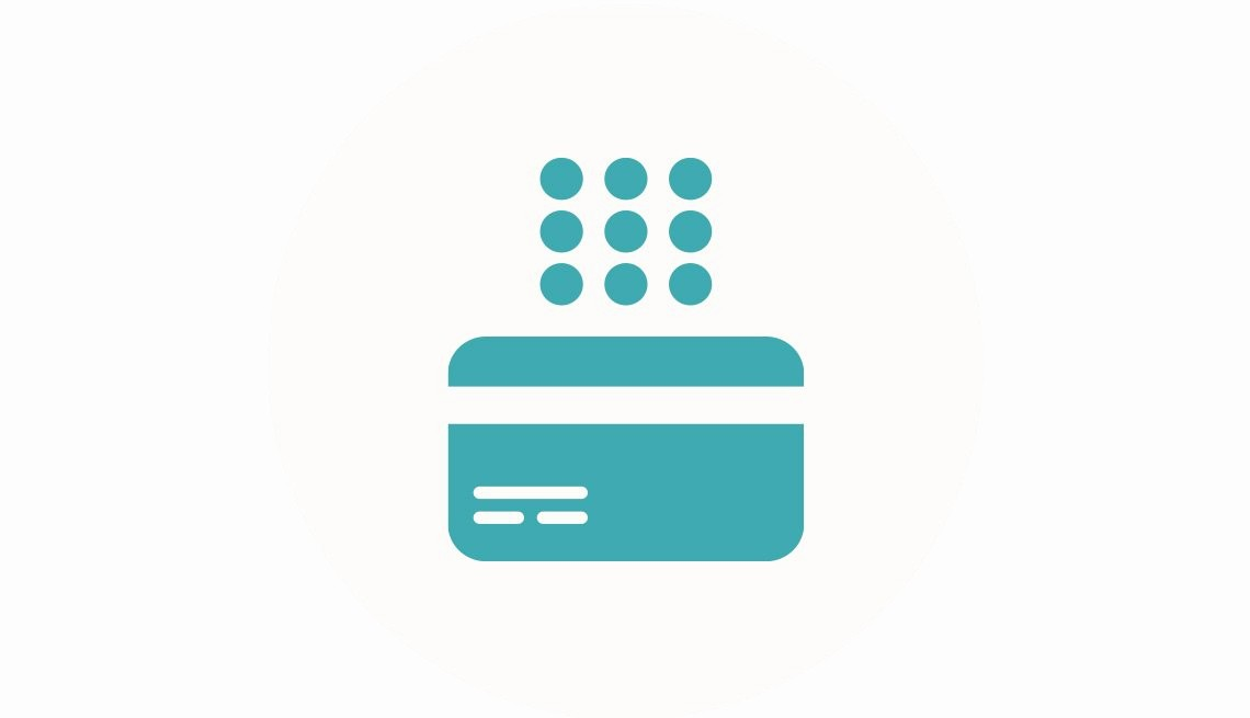 Credit Card Payoff Calculator App Awesome tools Calculators and Apps