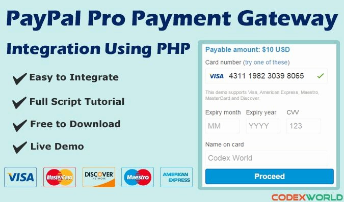 Credit Card Payoff Calculator App Beautiful 33 Best Mobile Development Images On Pinterest