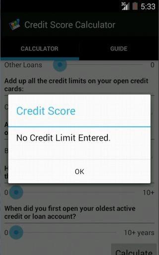Credit Card Payoff Calculator App Best Of Best 25 401k Calculator Ideas On Pinterest