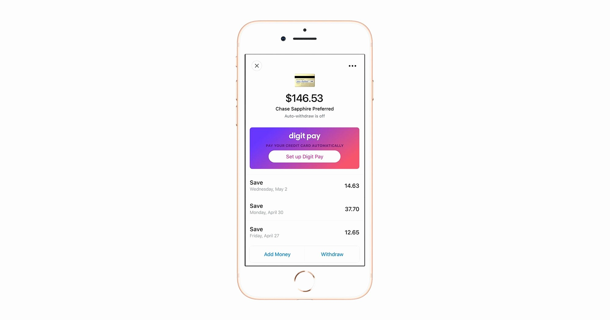 Credit Card Payoff Calculator App Best Of Multiple Credit Card Payoff Calculator Spreadsheet as