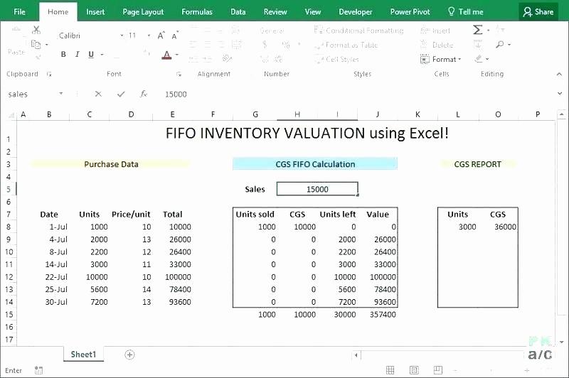 Credit Card Payoff Calculator App Fresh Multiple Credit Card Payoff Calculator Spreadsheet 2018