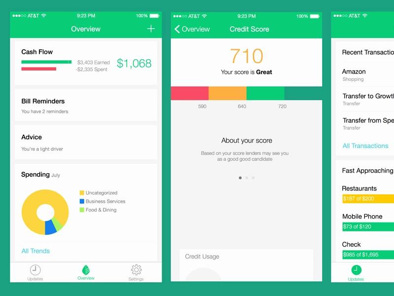 Credit Card Payoff Calculator App Fresh Windows 10 Ui Sketch Freebie Download Free Resource for