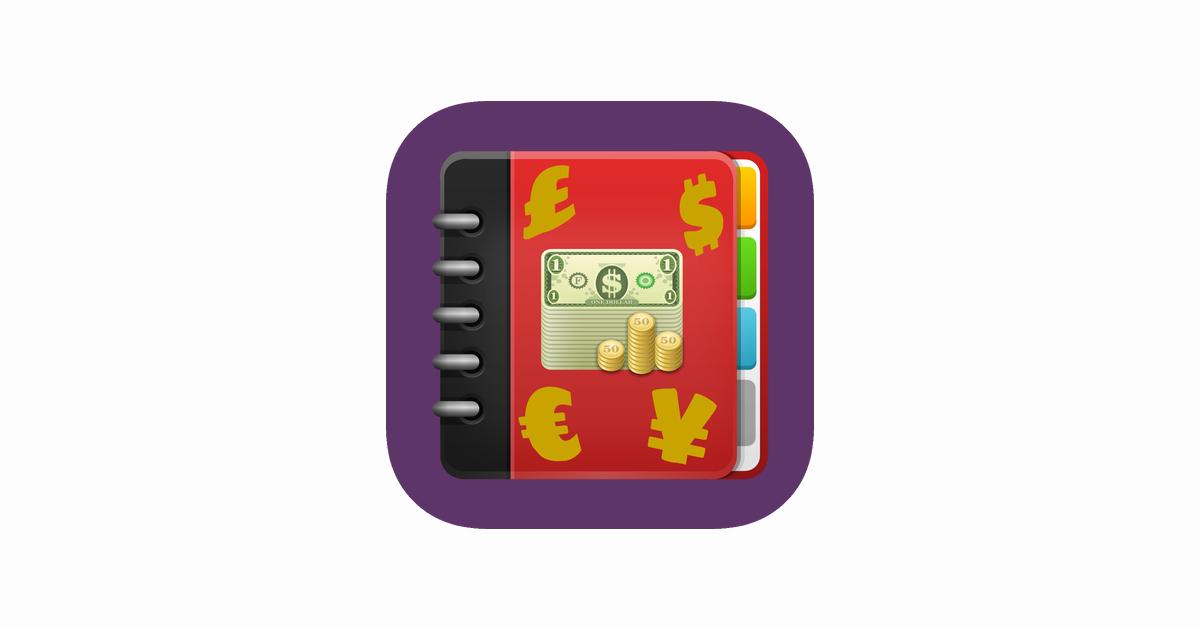 Credit Card Payoff Calculator App Luxury credit Cards Payoff Calculator On the App Store