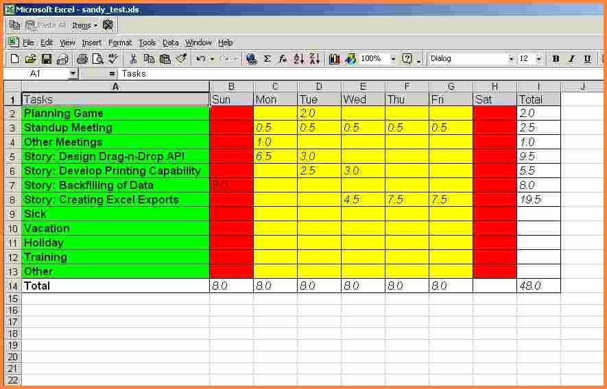 Credit Card Payoff Calculator App New 4 Simple Excel Spreadsheet