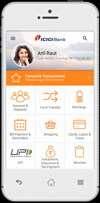 Credit Card Payoff Calculator App New Unified Payment Interface Upi Upi App Upi Payment