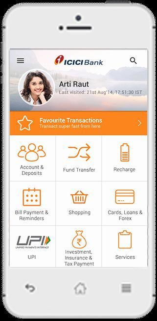 Credit Card Payoff Calculator App New Unified Payment Interface Upi Upi App Upi Payment