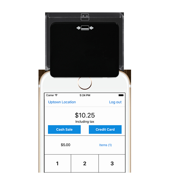 Credit Card Payoff Calculator App Unique Credit Card Terminals Readers & Machines