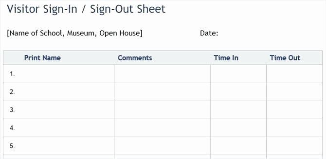 Credit Card Sign Out Sheet Luxury Word Sheet Worksheets Printable Algebra Worksheet Math