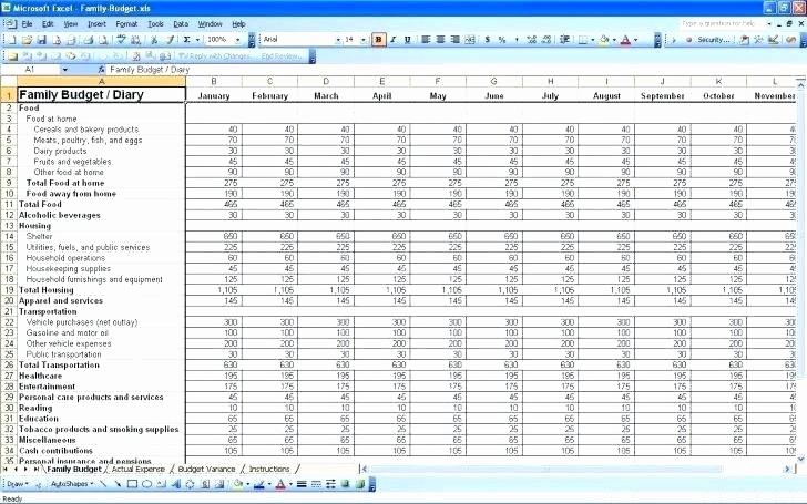 Credit Card Snowball Calculator Excel New Debt Payoff Calculator Excel Debt Payoff Spreadsheet Debt