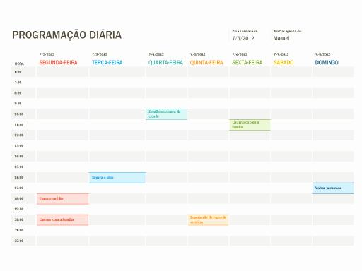Cronogramas De Actividades En Excel Beautiful Cronogramas Fice