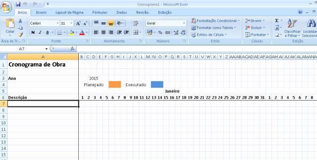 Cronogramas De Actividades En Excel Best Of Modelo De Cronograma No Ms Excel