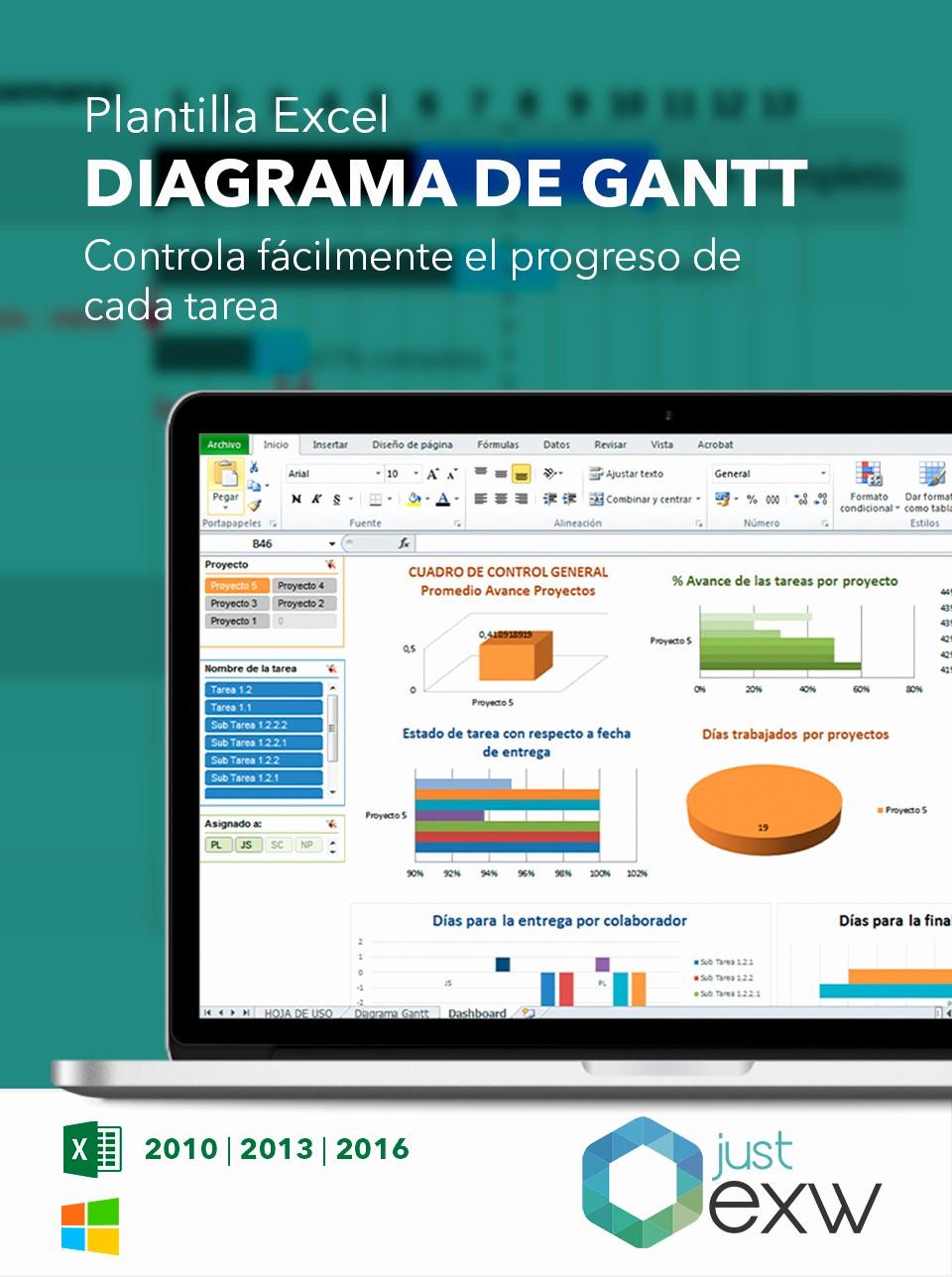 Cronogramas De Actividades En Excel Elegant Cronogramas De Actividades En Excel Hospiiseworks