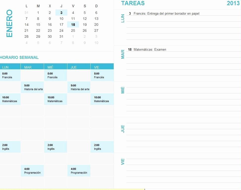 Cronogramas De Actividades En Excel Fresh Cronogramas De Actividades En Excel