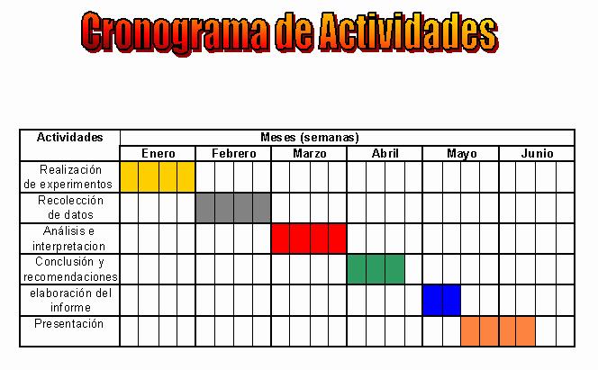 Cronogramas De Actividades En Excel Lovely Estudiantes Para Abogados De Exito Cronogramas De Actividades