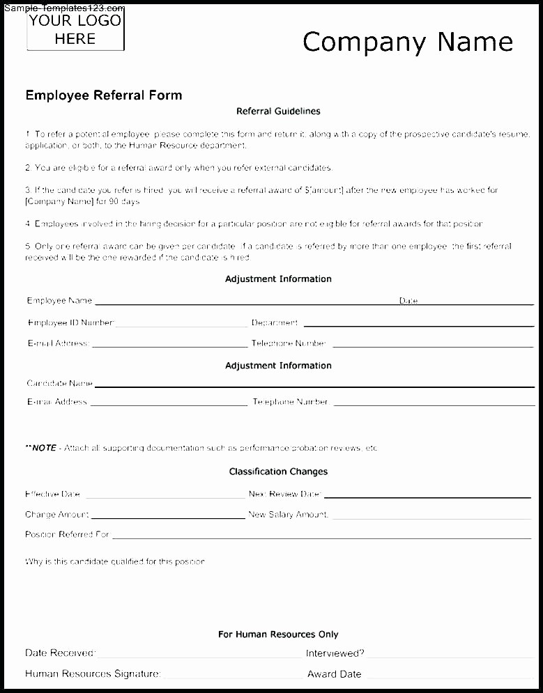 Customer Contact Information form Template Beautiful Customer Contact Information form – Puebladigital