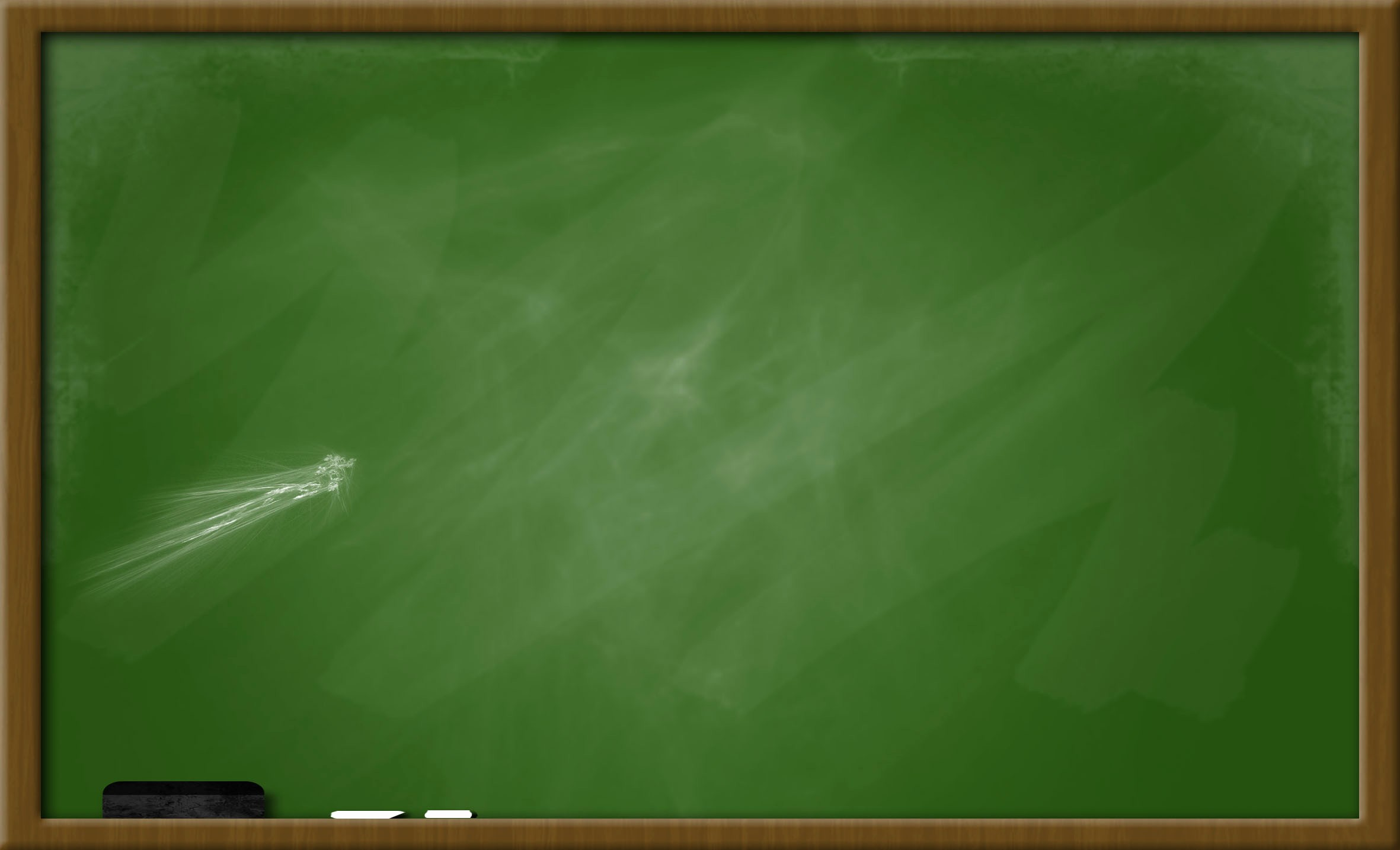 Cute School Backgrounds for Powerpoint Best Of Chalkboard Backgrounds Free Download