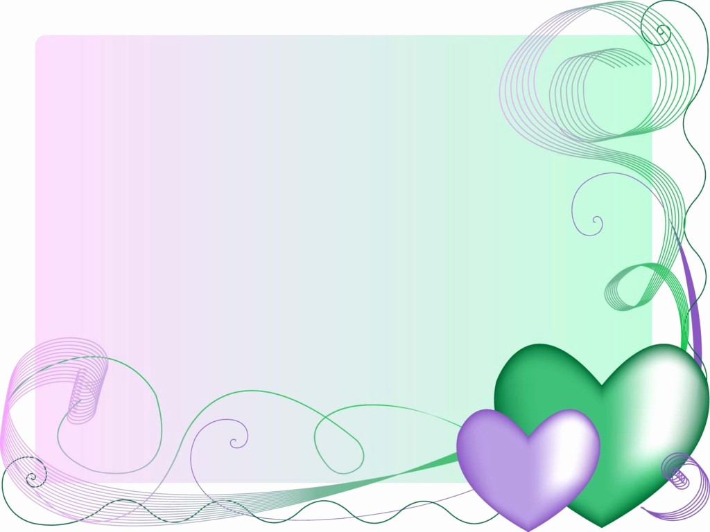 colorful birthday balloons backgrounds