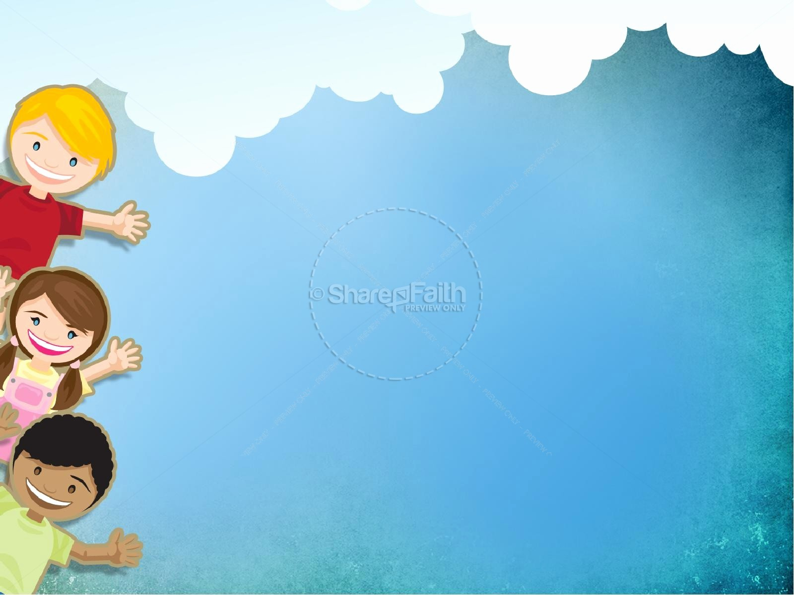 Cute School Backgrounds for Powerpoint Inspirational Sunday School Powerpoint