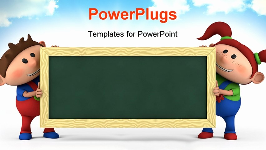 Cute School Backgrounds for Powerpoint New the Gallery for Cute School Backgrounds for Powerpoint