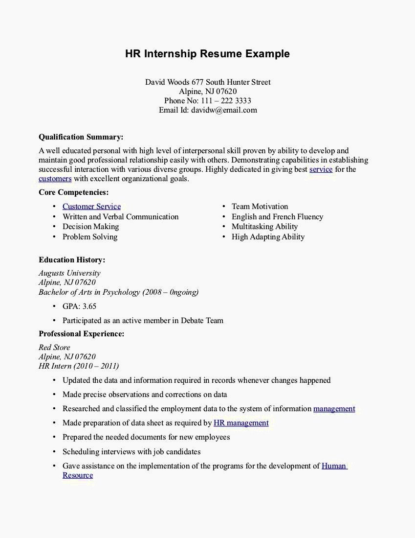 Cv and Cover Letter Template Unique Cover Letter for Crisis Counselor