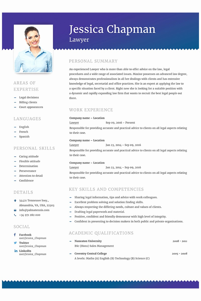 Cv format Samples In Word Unique 40 Best 2018 S Creative Resume Cv Templates