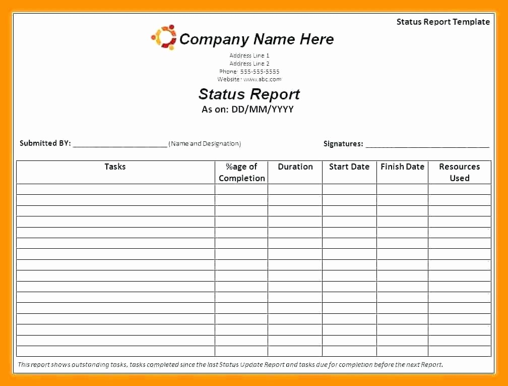 Daily Cash Report Template Excel Awesome Sales Activity Tracking Spreadsheet Awesome Template Daily