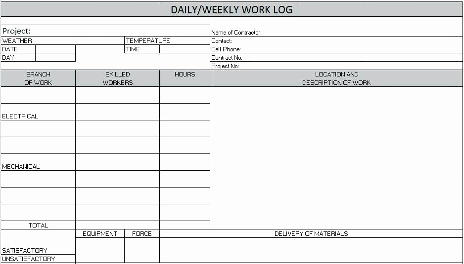 Daily Cash Report Template Excel Fresh Sales Activity Tracking Spreadsheet Awesome Template Daily