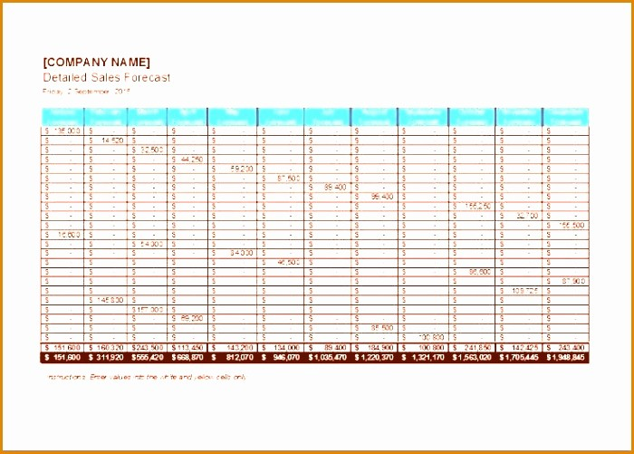 Daily Cash Report Template Excel Luxury 6 Daily Cash Flow Template Excel Besttemplates