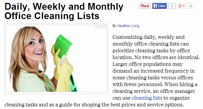 Daily Cleaning Checklist for Office Inspirational Louisville Janitorial Equipment for Fice Cleanliness