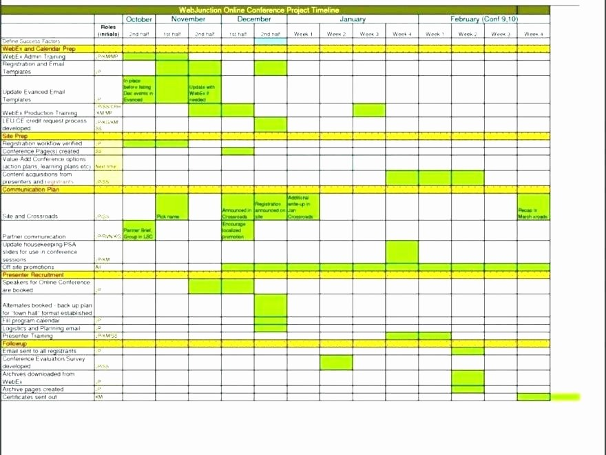 Daily Hourly Planner Template Excel Lovely Online Daily Schedule Template