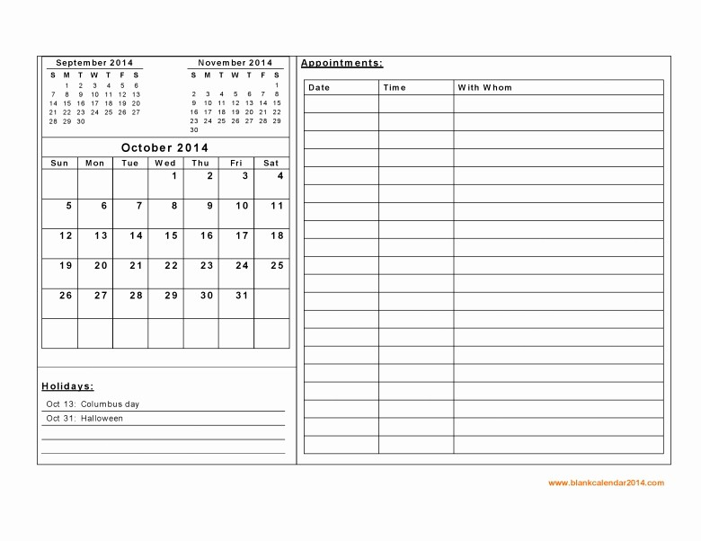 Daily Planner with Time Slots Best Of Calendar Template 2016 Daily Time Slot Free Calendar