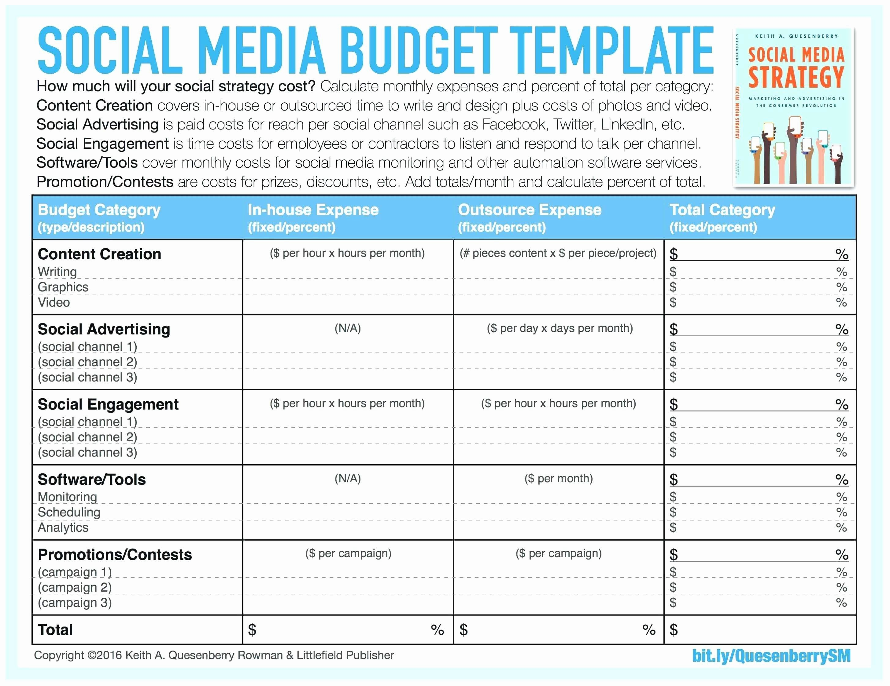 Daily Weekly Monthly Checklist Template Best Of Lovely Chore Chart Template Daily Weekly Monthly