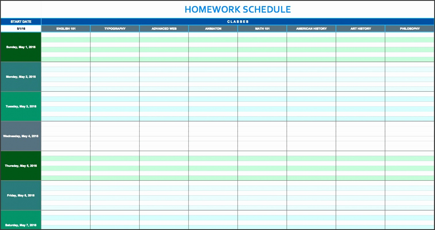 Daily Work Schedule Template Excel Elegant 7 Editable Daily Activity Log Template Sampletemplatess