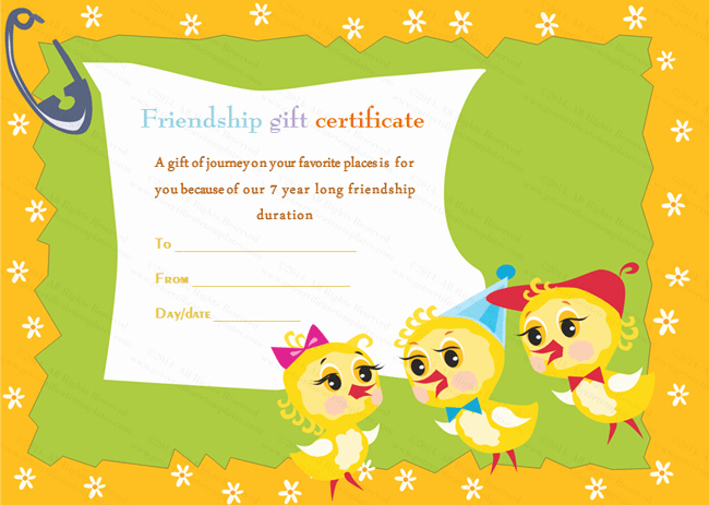 Dance Certificate Templates for Word Luxury Save Word Templates
