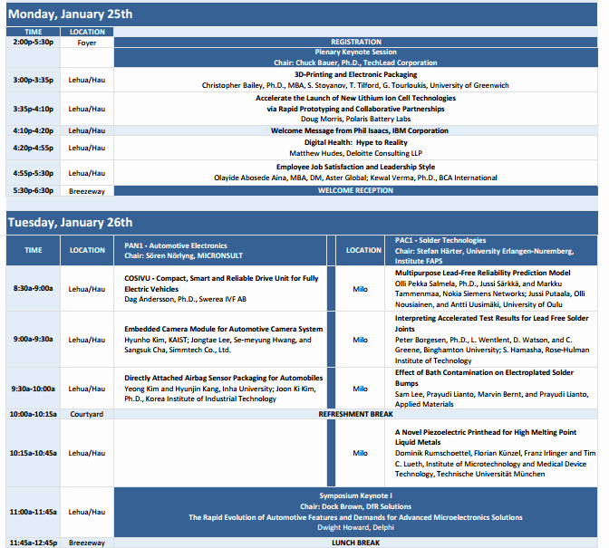 Day Of event Schedule Template Beautiful event Schedule Template Driverlayer Search Engine