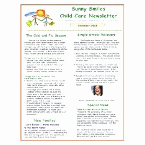 Daycare Menu Templates Free Download Beautiful Template Blank Child Care Menu Template Invoice Awesome