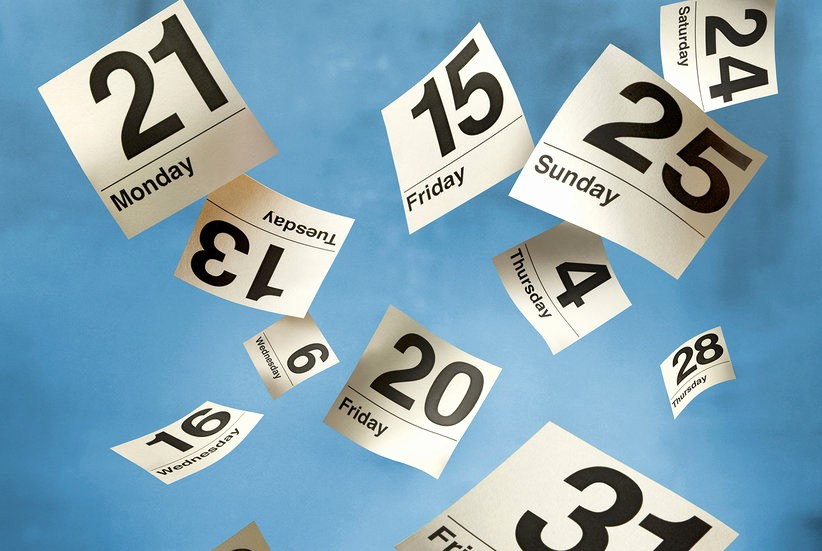 Days Of the Week Horizontal Awesome This is the Most Stressful Day Of the Week