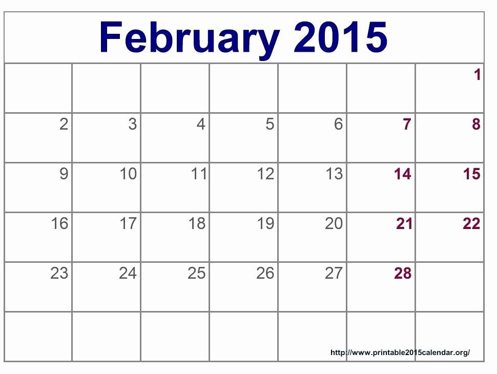 December 2015 Calendar Word Document Awesome December 2015 Calendar Template Excel
