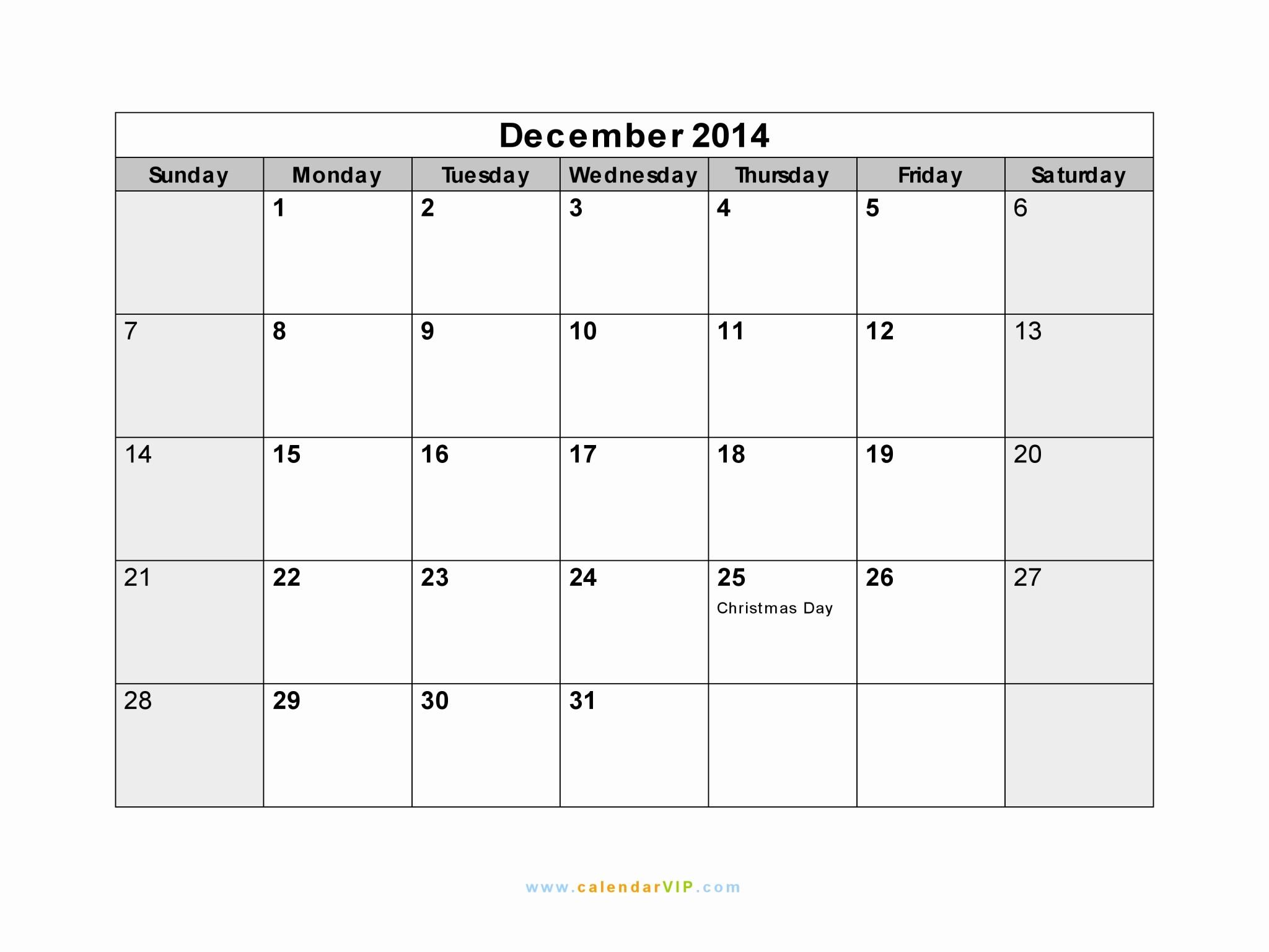 December 2015 Calendar Word Document Best Of December 2014 Calendar Word Search Results