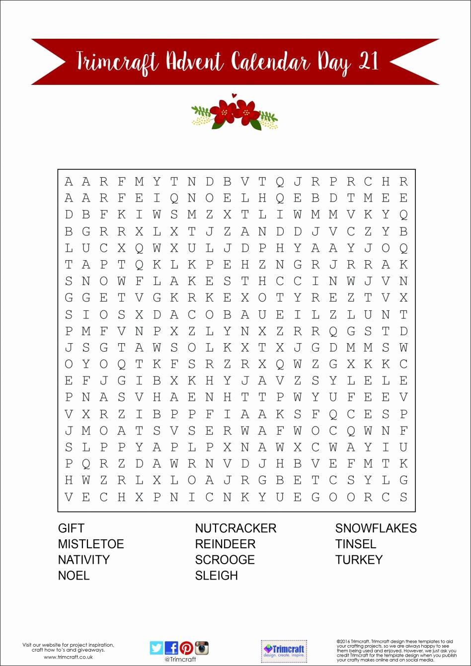 December 2015 Calendar Word Document Inspirational Calendar December 2015 Uk Bank Holidays Excel Pdf Word