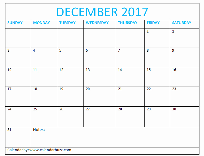December 2017 Calendar Template Word Elegant 2017 December Calendar Template Download Word Excel