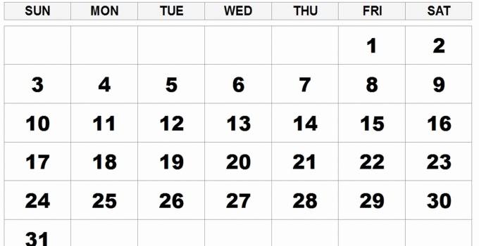 December 2017 Calendar Template Word Inspirational Best Calendar Printable Pdf Template with Holidays Usa