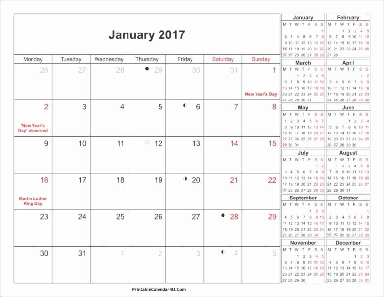 December 2017 Calendar Template Word New December 2017 Calendar Word Generator Free Calendar Template