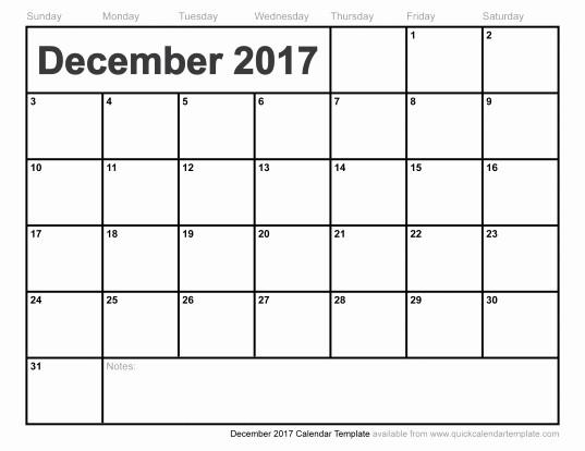 December 2017 Calendar Template Word New July 2017 Calendar Word Key