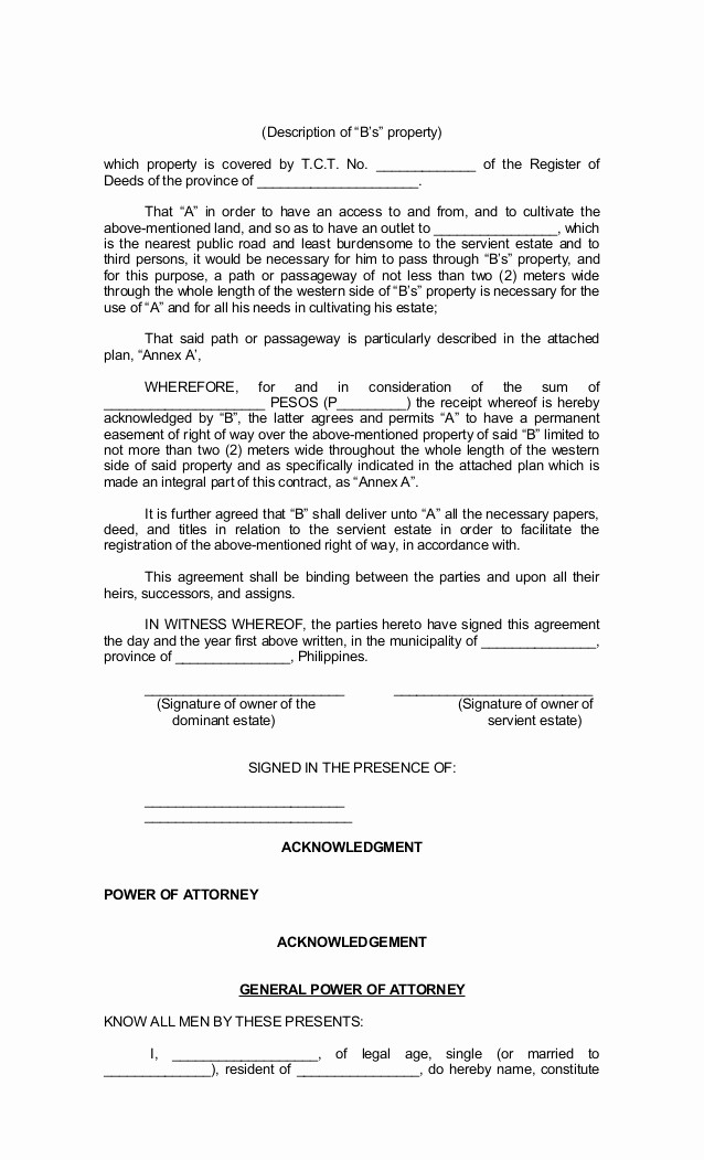 Deed Of Sale for Car New Sample Property Deed Of