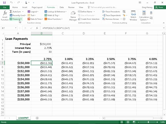 Deferred Payment Loan Calculator Excel Elegant Annuity formula Excel Excel Annuity formula Excel Future