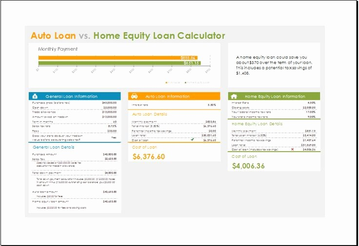 Deferred Payment Loan Calculator Excel Lovely 38 Best Helpful Templates Images On Pinterest
