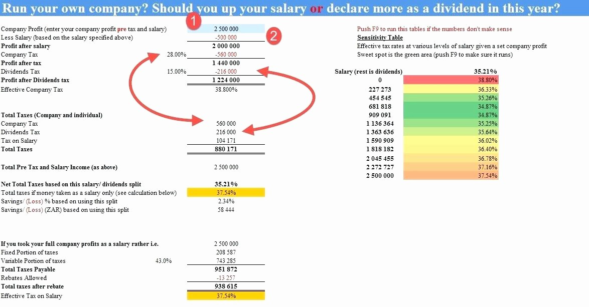 Deferred Payment Loan Calculator Excel Luxury Deferred Tax Calculation Spreadsheet Excel Tax Deferred