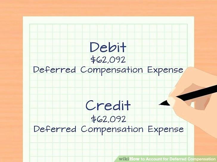 Deferred Payment Loan Calculator Excel Unique Deferred Tax Calculation Spreadsheet Excel Tax Deferred